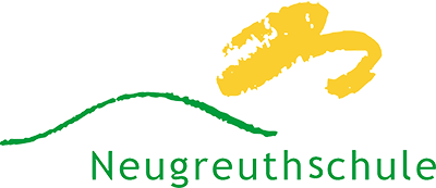 Die Grund- und Werkrealschule in Metzingen