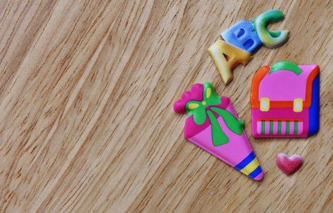 Elternbrief Grundschule: Informationen zum letzten Schultag Schuljahr 2020/21