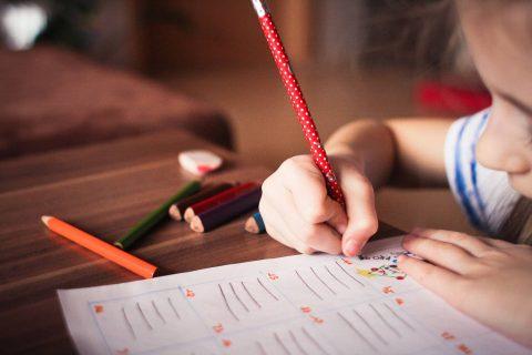 Informationen für Eltern Klasse 4: Schulbesuch wieder ab dem 18.05.2020 möglich!