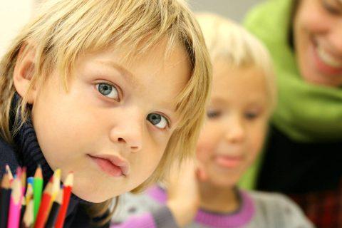 Familientelefon der Jugend- und Erziehungsberatungsstelle Dettingen