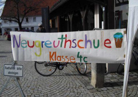 """Informationsveranstaltung """"Auf der Grundschule aufbauende Schularten"""" – entfällt!"""