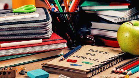 Informationen für Schüler Werkrealschule Klassen 5 bis 8