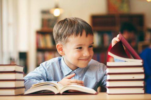 Schulstart nach den Osterferien 2021 – wichtige Infos für Eltern der Grundschule