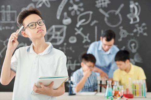 Elternbrief Werkrealschule: Informationen Start ins neue Schuljahr 2021/22